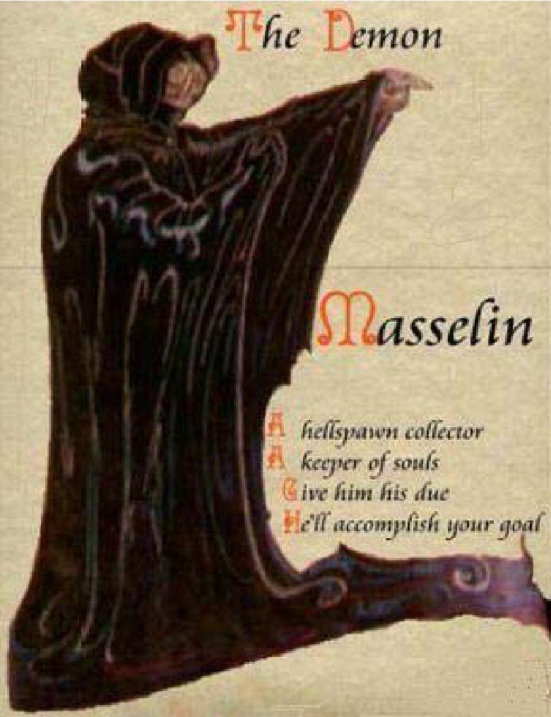 Masselin.jpg